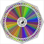 Feng Shui Metaphysics Design